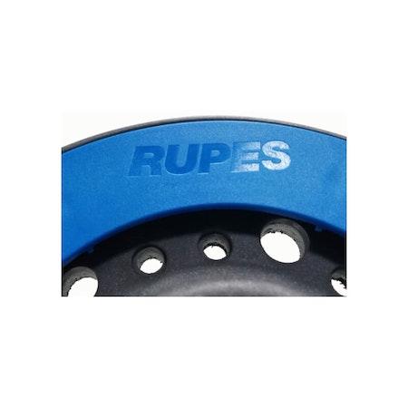 """Rupes - LHR15 Fästplatta 125mm (5"""")"""