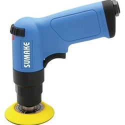 Sumake - ST-C121 Roterande Slip och poler-maskin