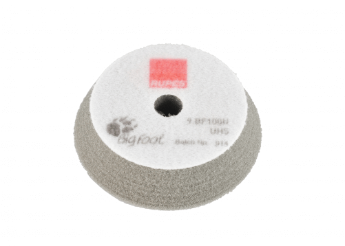 "Rupes - UHS Foam Pad 3"" (80/100mm) 4-pack"