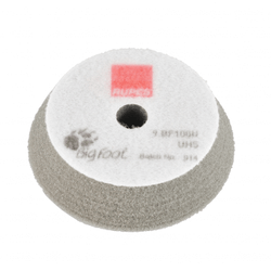 "Rupes - UHS Foam Pad 3"" (80/100mm) 4-pack"