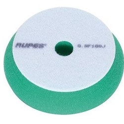 "Rupes - Green Foam Pad 3"" (80/100mm) 4-Pack"