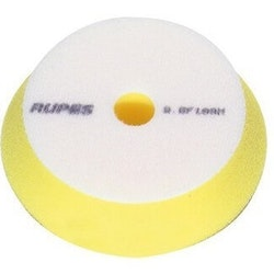 "Rupes - Yellow Foam Pad 3"" (80/100mm) 4-pack"