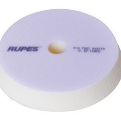 "Rupes - White Foam Pad 5"" (130/150mm) 2-Pack"