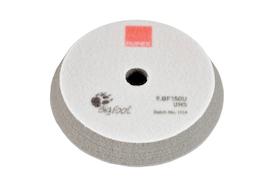 "Rupes - UHS Foam Pad 5"" (130/150mm)"