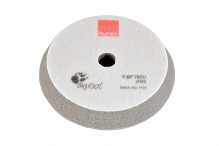 "Rupes - UHS Foam Pad 5"" (130/150mm)"