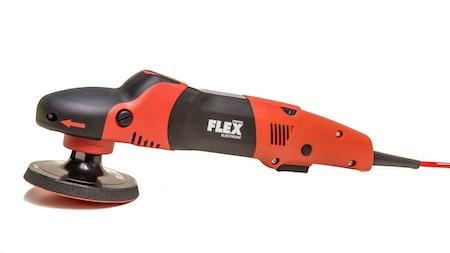 Flex - PE 14-2 150