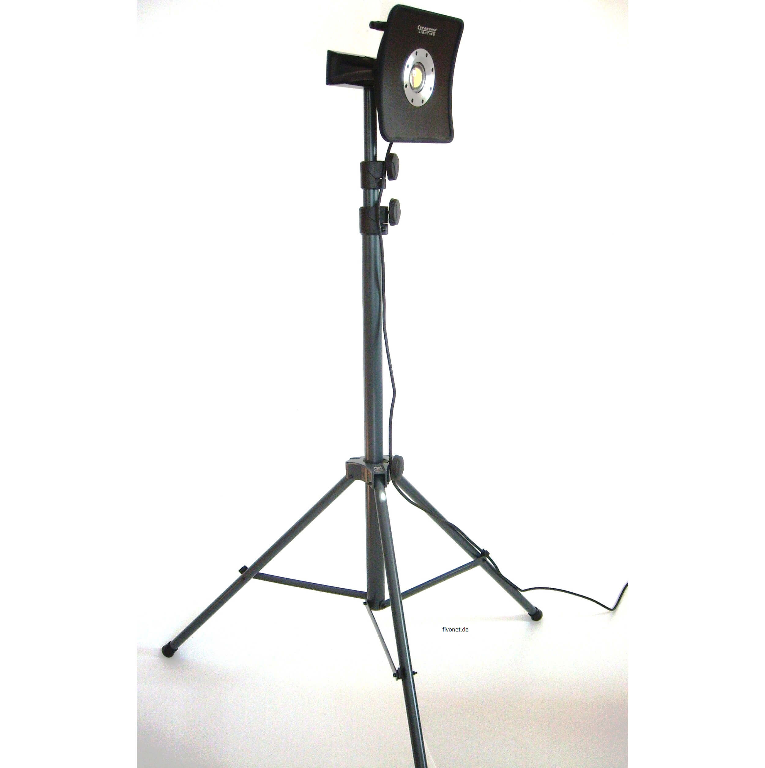 Scangrip - Tripod Stativ