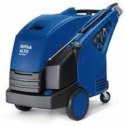 Nilfisk-ALTO - MH 5M-210/1110 (Hetvattentvätt)