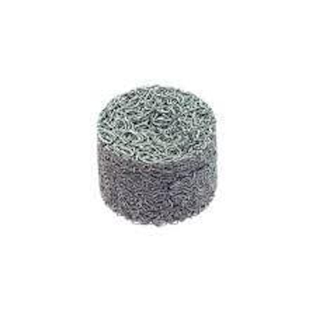 Car Care Products - Foam Lance Metal Filter