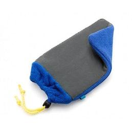 Flexipad Clay Mitt Polymer - Mild