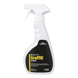 SP - Break Up Graffiti Remover
