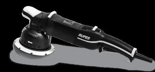 Rupes - Mille LK900 Standard Kit