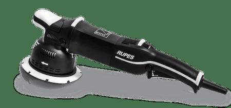 Rupes - Mille LK900E Deluxe Kit
