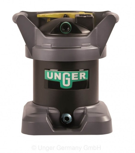 Unger - DI 12 Ultrarent Vattenfilter