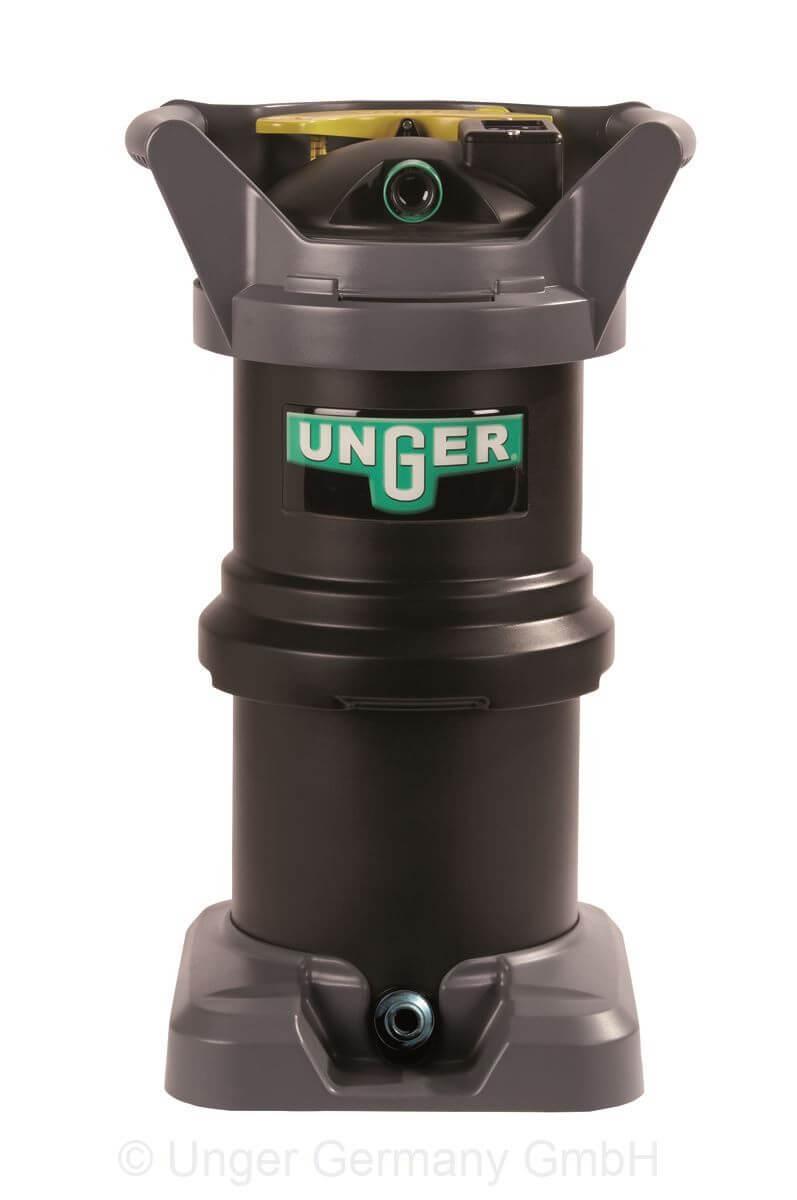 Unger - DI 24 Ultrarent vattenfilter