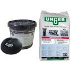Unger - DIB64 Filterpåse Granulat (4st, 6L)