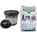 Unger - DIB61 Filterpåse Granulat (1st, 6L)