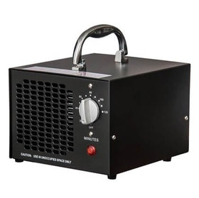 Car Care Product - Ozon Generator 3.5g