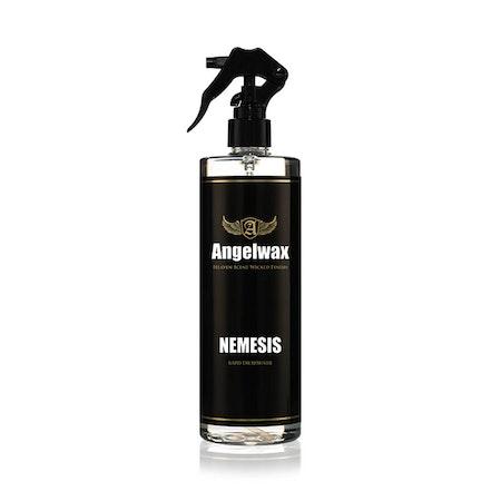 Angelwax - Nemesis 500ml