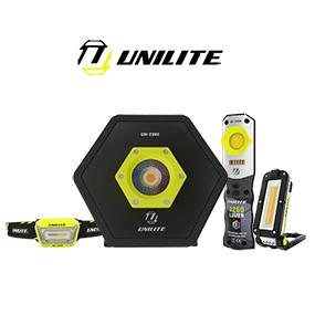 Unilite logotyp