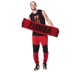 Zumba Varsity Fitness Towels 2 PK