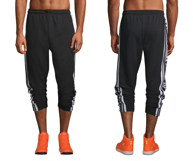 Zumba Legend Men's Joggers