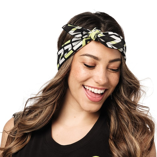 The Hype Is Real Bandanas 2 PK
