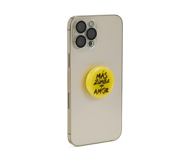 Zumba Amor Phone Stand