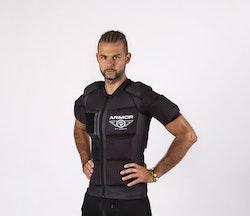 Gun-Ex Armor Viktad Rashguard