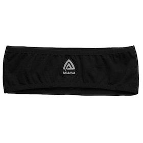 Aclima Headband Windstop JetBlack