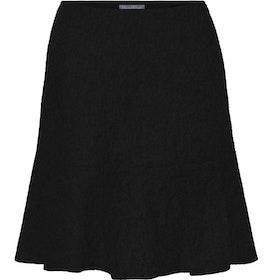 Himalaya Kjol Skirt Sarah Black