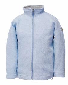 Ivanhoe Tröja Jr Rulle Ice Blue Marl
