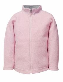 Ivanhoe Tröja Jr Rulle Pink