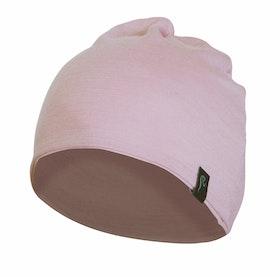 Ivanhoe Mössa UW jr hat Pink