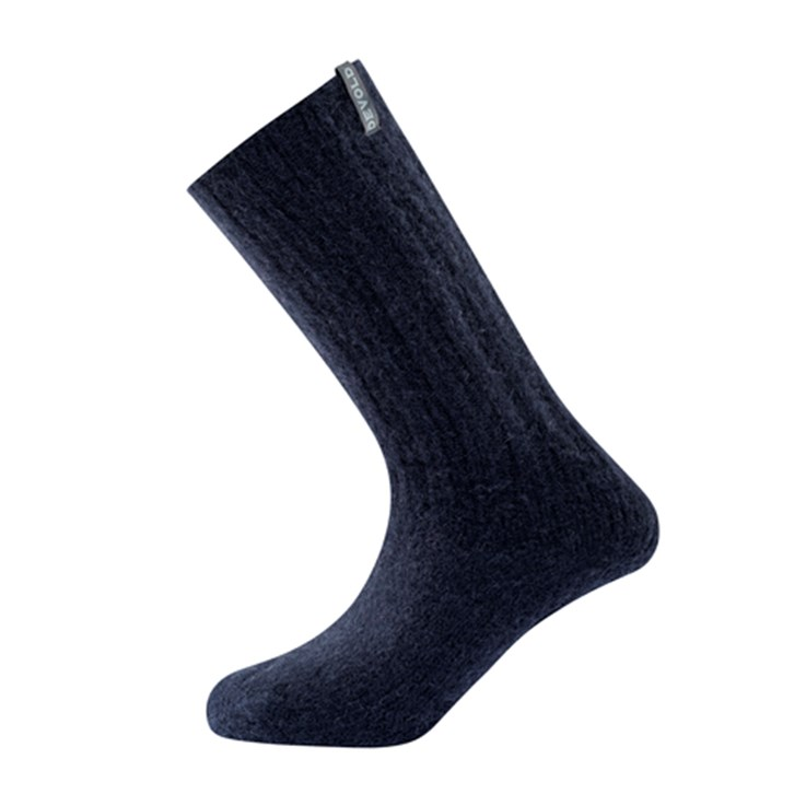 Devold Sockar Nansen Sock Ink