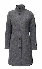 Ivanhoe Kappa GY Rybo Grey