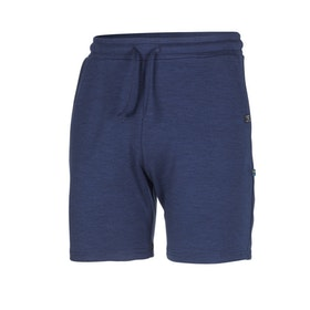 Ivanhoe of Sweden Shorts Colin Shorts Navy