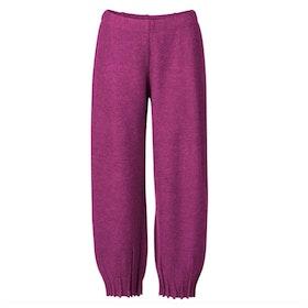 Himalaya Byxa Pants Otto Purple