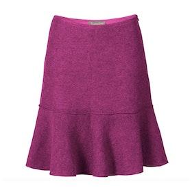 Himalaya Kjol Skirt Sarah Purple