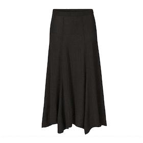 Himalaya Kjol Skirt Tjara Black