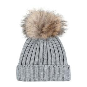 Tif-Tiffy Mössa AmazeTT Hat Abyss