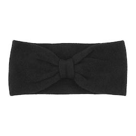 Tif-Tiffy Pannband HeadbandTT Black