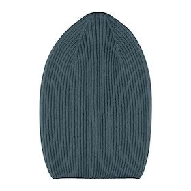 Tif-Tiffy Mössa HydeTT Hat NorthBlue