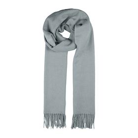 Tif-Tiffy Halsduk KajaTT Wool Scarf Abyss
