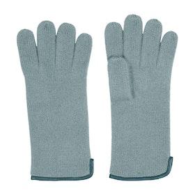 Tif-Tiffy Handskar TorinoTT Gloves Abyss
