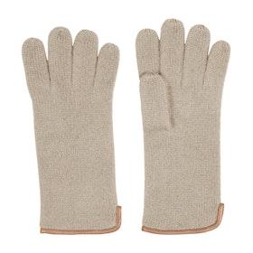 Tif-Tiffy Handskar TorinoTT Gloves Cloud