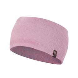 Ivanhoe Pannband Underwool Headband Sweet Lilac