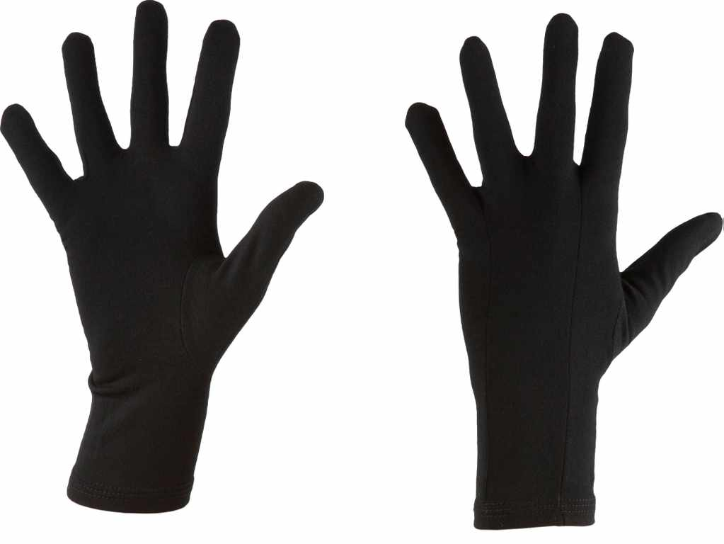 Icebreaker Glove Liner Handskar