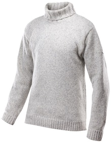 Devold Nansen Sweater High Neck Tröja