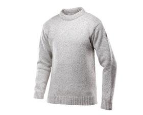 Devold Nansen Sweater Crew Neck Tröja